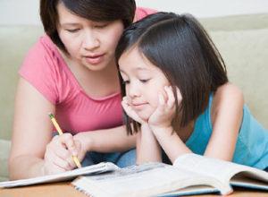 chinachildrenstudying