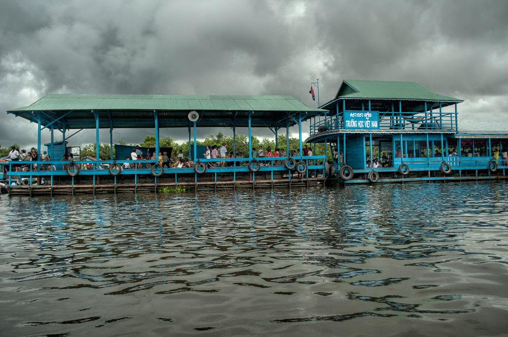 floating_school_cambodia