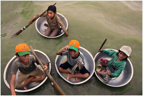 floating_school_cambodia_2