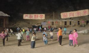 school-in-a-cave-founded-in-china_2
