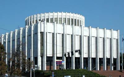 ukrainskiy-dom