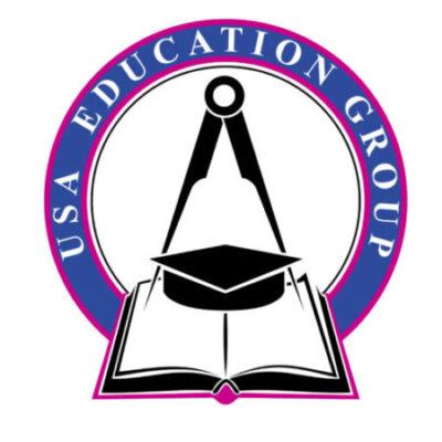 USA Education Group
